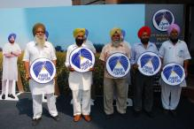 Amarinder Promises Quota For Ex-Servicemen in Punjab Govt Jobs
