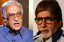 80 Years Of AIR: When Ameen Sayani Rejected Amitabh Bachchan