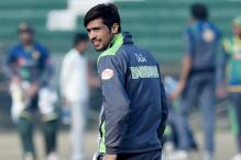 Mohammad Amir Can't Put a Foot Wrong, Warns Intikhab Alam