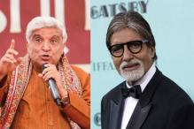 Amitabh Bachchan, Javed Akhtar React To 'Udta Punjab' Controversy