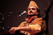 Legendary Qawwali Singer Amjad Sabri Shot Dead