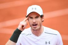 Andy Murray and Ivan Lendl to Work Together Again