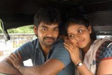 Anjali, Jai Reunite For Tamil Film After Five Years