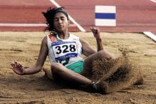 Anju Bobby George Asks for Probe Into Kerala Sports Council
