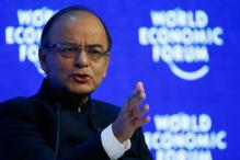 Amnesty Row Shows Cong Plays Vote Bank Politics: Arun Jaitley