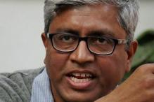 Sex CD Row: AAP's Ashutosh, NCW Chief in War of Words