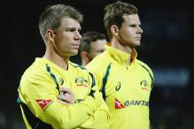 Australia Start as Favourites in Tri-Nation Series, Says Simmons