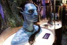 'Avatar' Mobile Game to Come Ahead of Film Sequels