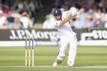 As It Happened: England vs Sri Lanka, 3rd Test, Day 3