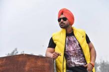 Balraj Singh Khehra Wins 'MTV Roadies X4'