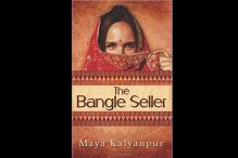 Book Review: 'The Bangle Seller' Is a Delightful Story Which Brings Back the Old-World Charm