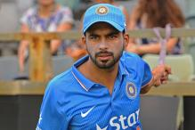 Barinder Sran Credits Nehra, Bhuvi for His Successful Outing