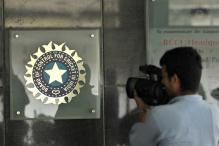 Politicians Can Participate in BCCI Affairs, Says SC