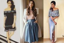 Priyanka To Sonam: Meet The Best-Dressed Celebrities of This Week