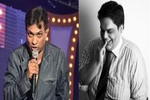 The Great Indian Hypocrisy: A Tale of Two Comedians