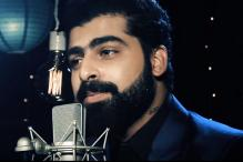 This Rendition Of 90s Song 'Jab Koi Baat Bigad Jaye' Will Take You Back In Time
