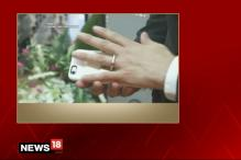 Los Angeles Man Gets Married to His Smartphone