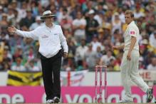 Billy Bowden Dropped From NZ's International Umpiring Panel