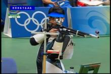 IOA Set to Name Abhinav Bindra As the Flag Bearer for Rio Olympics