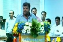 Maharashtra BJP MLA Compares Dalits, Farmers to Pigs