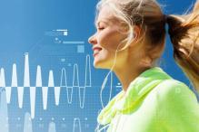 High BP? Listen To Mozart To Reduce Hypertension