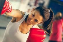 Headband, Fabrics: Beat the Heat with Right Workout Gear