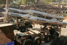 India And Russia Agree to Extend Brahmos Missile Range Beyond 300 km