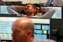 UK Braces For Economic Repercussions After Brexit Referendum