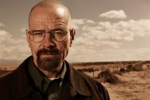 Bryan Cranston to Play Zordon in 'Power Rangers' Reboot