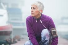 Following Prevention Guidelines May Reduce Risk Of Cancer