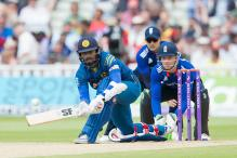 As It Happened: England Vs Sri Lanka, 3rd ODI