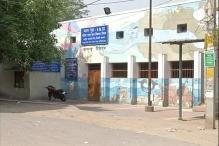 Delhi Child Home Superintendent Held For Molesting, Assaulting Girls
