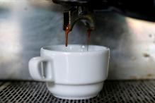Coffee May No Longer Help After Three Short Nights' Sleep