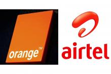 Airtel Sold Out Burkina Faso Subsidiary to Orange