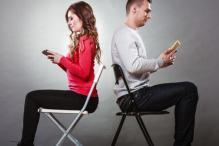 Phubbing: Why People Ignore Friends For Smartphones