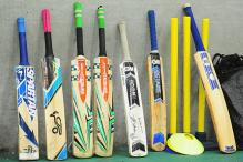 MCC Should Consider Limiting Dimensions of Bats: ICC Committee