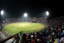 RO Water for Feroz Shah Kotla: NGT Asks DDCA to Reply in 2 Weeks