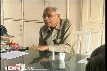 Hindu Janjagruti Member Arrested in Dhabolkar Murder Case