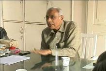 Were Dabholkar, Pansare Shot by Same Assassin?