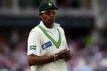 PCB Rubbishes Danish Kaneria's Discrimination Claims
