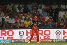 Thank the T20 Leagues for Those Stunning Catches