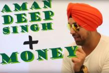 Deep Money Reveals The Turning Point In Honey Singh's Life
