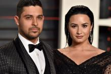 Demi Lovato and Boyfriend Wilmer Valderrama Call It Quits After 6 Years