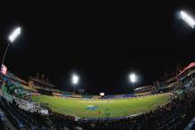 Himachal Cricket Body Wants to Set up National Academy