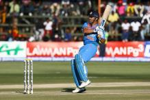 'Once Dhoni Retires, Everyone Will Miss Him Even More'