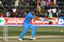 Dhoni Can Make More Impact at Number Four: McCullum