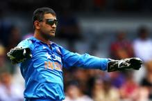 Inexperienced Team India Must Avoid Complacency Against Zimbabwe