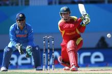 Dhoni Becomes Maiden Indian Keeper to Complete 350 ODI Dismissals