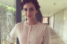 Dia Mirza Open To Explore Different Mediums, Narratives