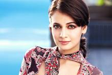 Open to Produce Regional Films, Says Dia Mirza